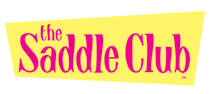 Saddle-Club-logo_1
